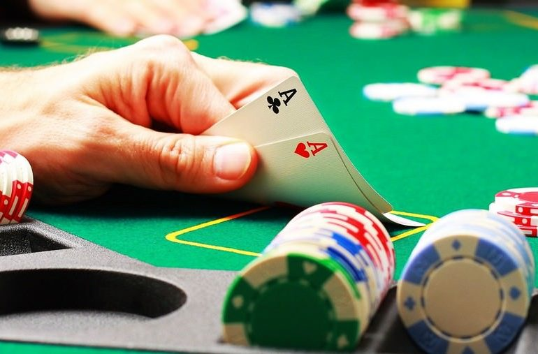 cara main poker online tips main poker cara main 52 - pemain poker online pro